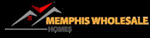 Memphis Wholesale Homes